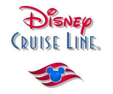 Carnival Cruise Line Cover Letter Full Time Director